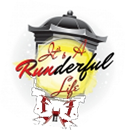 Click me! It's a RUNderful Life 5k