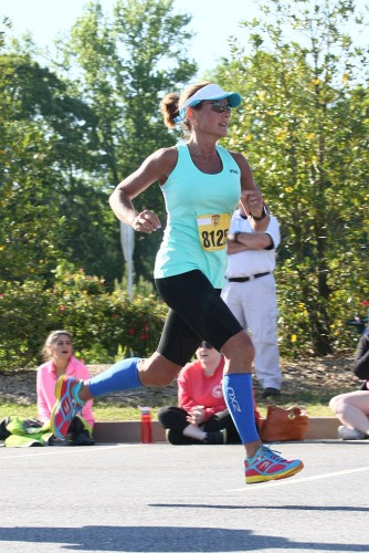 Click me! Fiesta 5k and 15k 2015