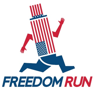 Click me! Freedom Run 5k and 10k 2015
