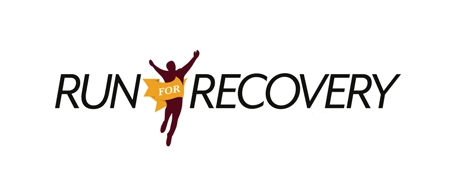 Click me! Run for Recovery 2016