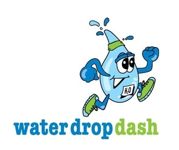 Click me! Water Drop Dash 5K 2017