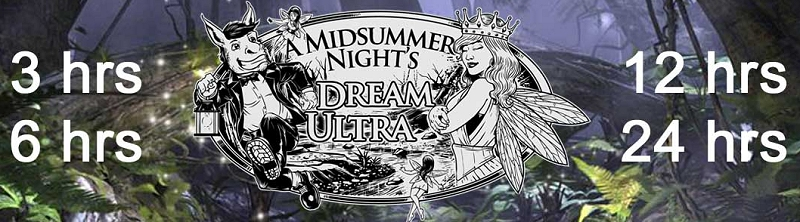 Click me! A MIDSUMMER NIGHT'S DREAM HOURLY ULTRA 2017