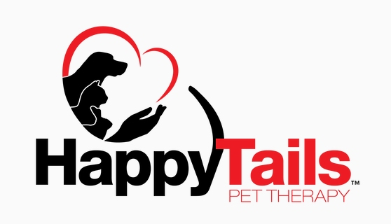 Click me! Run Your Happy Tails Off 2017